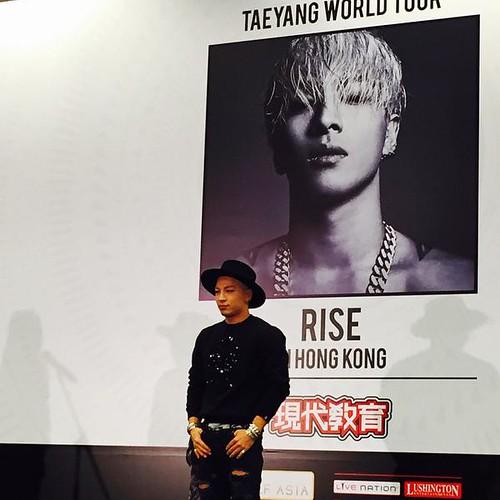 Taeyang-PressConference-20150109-8