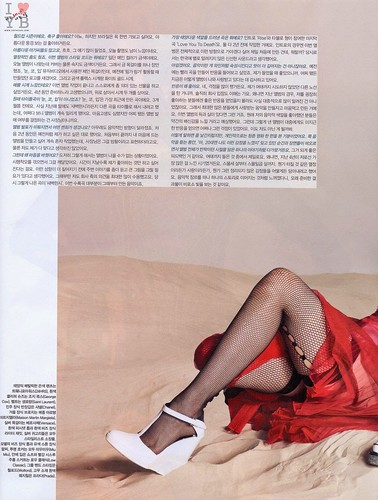 Taeyang_Vogue-Magazine-July-2014_scan_urthesun (9)