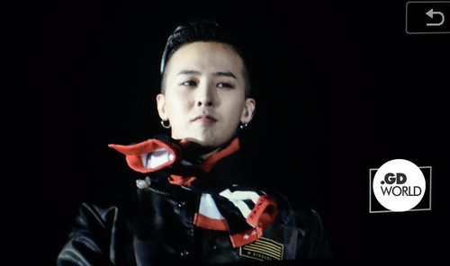 BIGBANG Fukuoka 2015-11-28 Day 1 (23)
