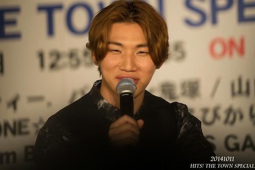 Daesung-NAK5radio-japan-20141011_02