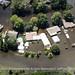 louisiana-flood-flight-2115