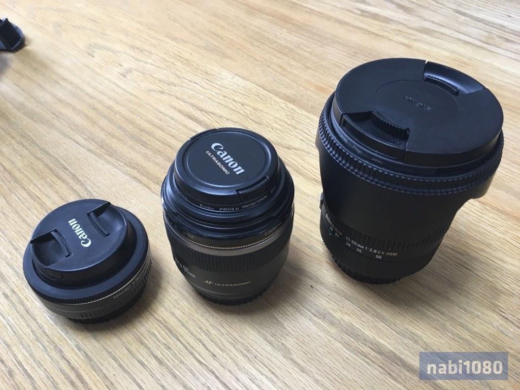 EOS 70D Lens 24mm01