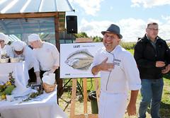Eesti toidu kuu 2016 avamine