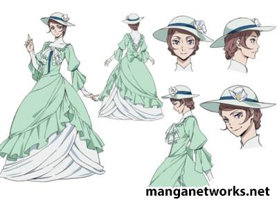 29163548363 d875a24806 o  Hồi hộp  với PV mới của anime Bungou Stray Dogs Season 2
