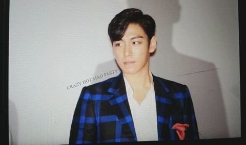 TOP_StageGreeting-CoexMagaBox-20140906_(11)