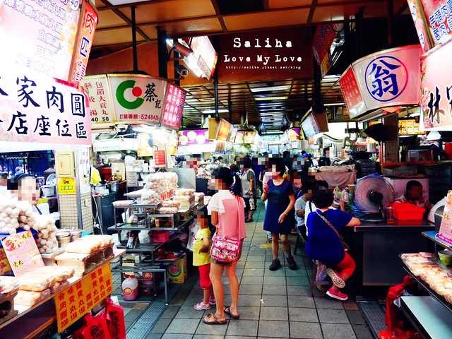 新竹巨城城隍廟美食小吃推薦 (21)