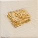 stilllifecustardcream