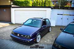 Finest-Mk3Sauerland