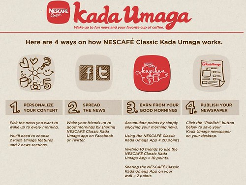 Nescafe_Kada Umaga