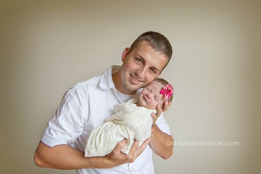 Louisville-kentucky-newborn-photographer-07