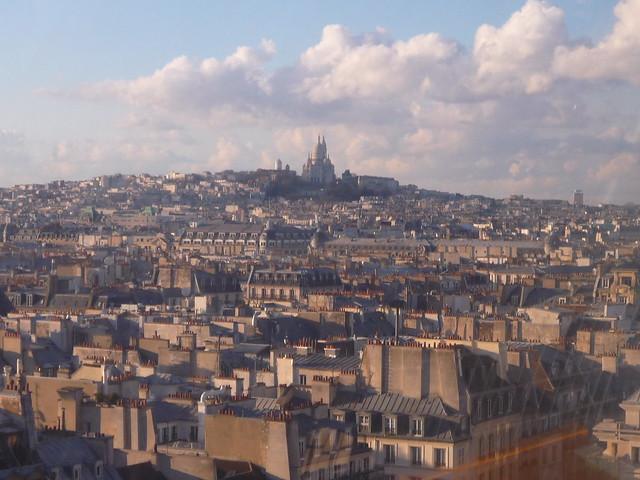 Paris(Aprul 02-05-2010) 186