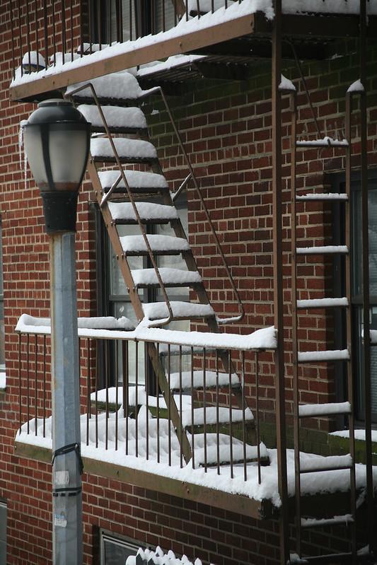 2013_02_09_snowstorm-nyc_35