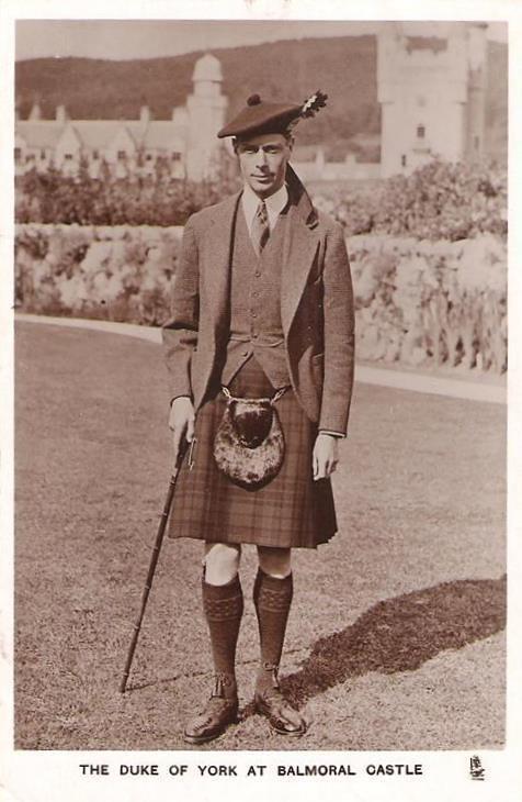 1944 King_George_VI