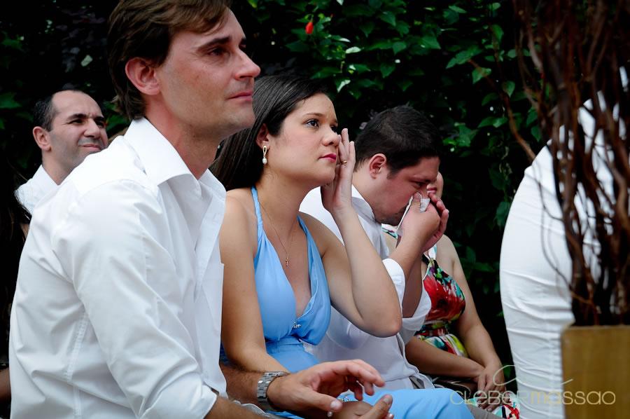 Janaina e Daniel Renza e Gustavo Casamento Duplo em Arujá Sitio 3 irmãos (88 de 195)