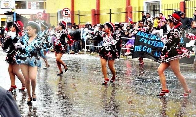 Ushuaia_Carnaval_2013_DSC03055