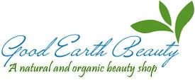 logo-good-earth-beauty
