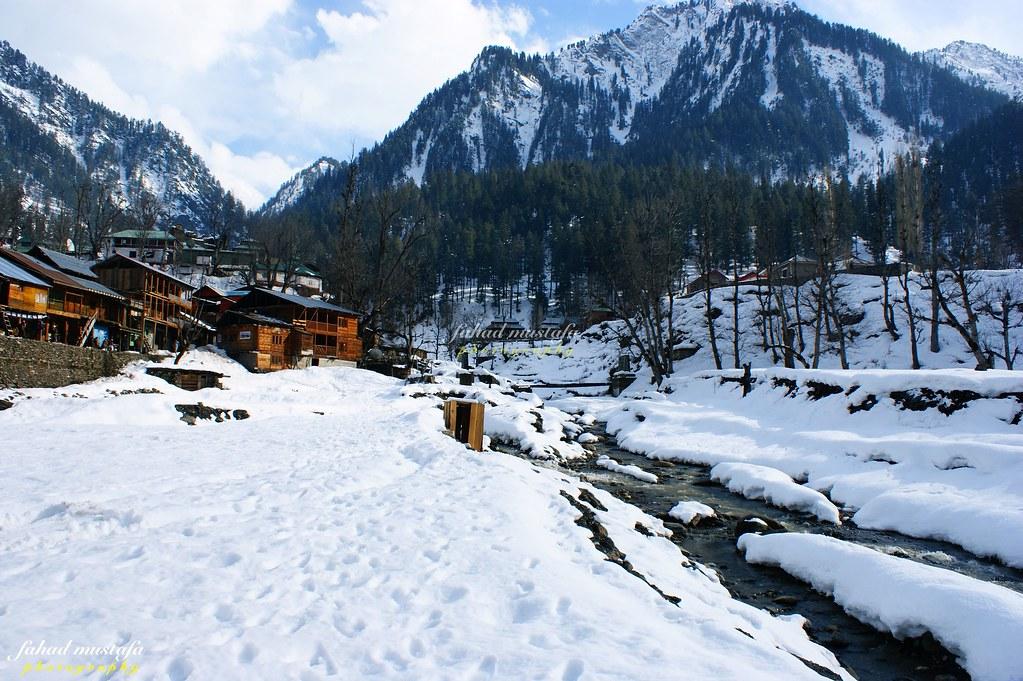 Muzaffarabad Jeep Club Neelum Snow Cross - 8470927105 7f789dabb1 b