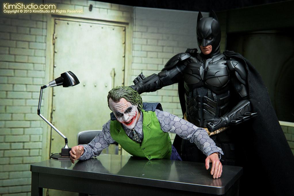 2013.02.14 DX11 Joker-061