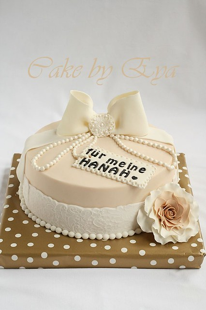 birthdaycakeHannah2
