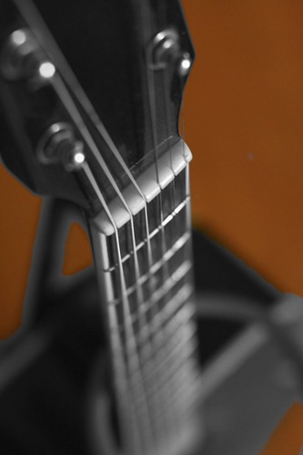 2.14 - Guitar Negative