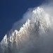 Winter Peak by McSnowHammer