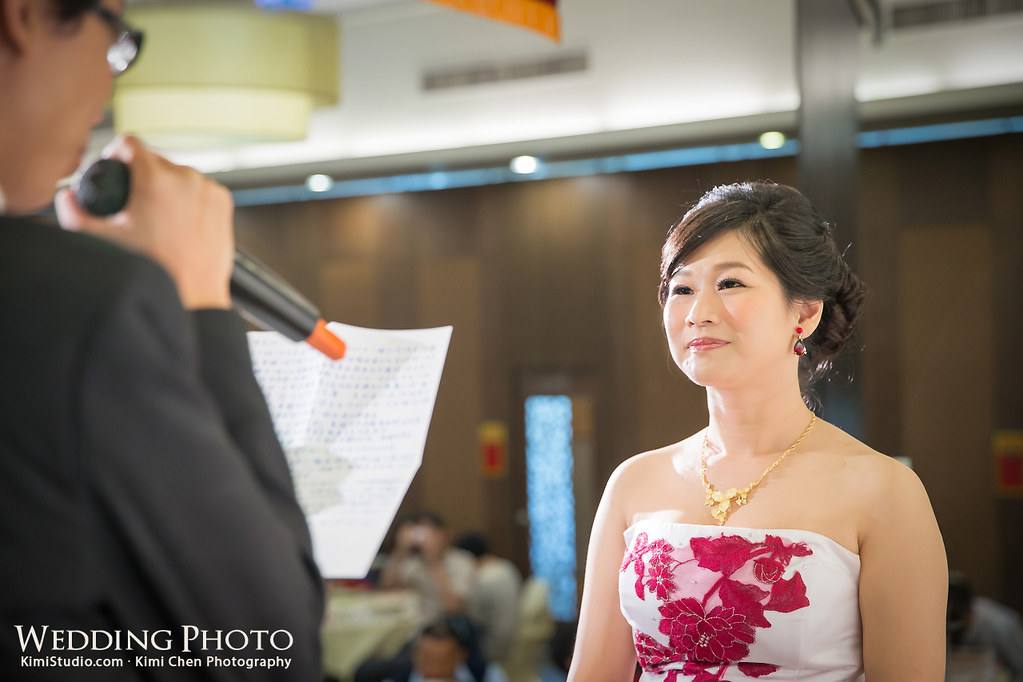2012.12.15 Wedding-127