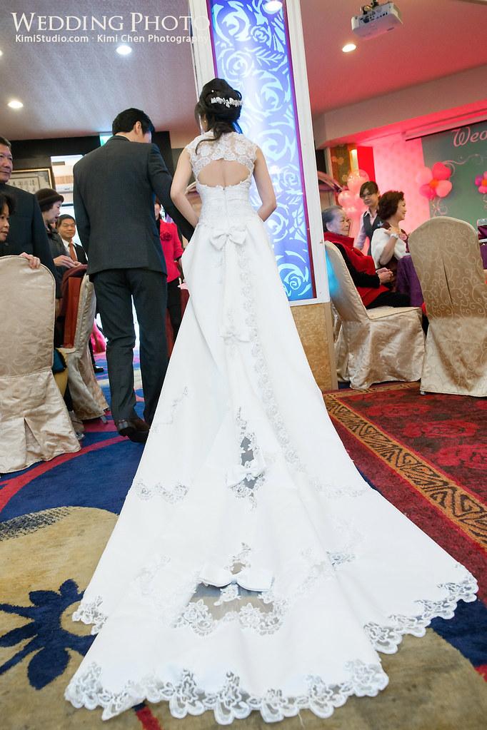 2013.01.27 Wedding-100