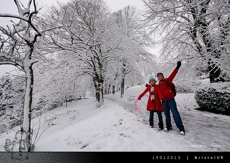 snow_126