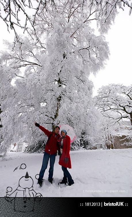 snow_142