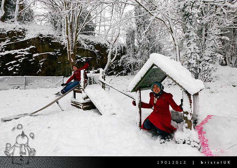 snow_184