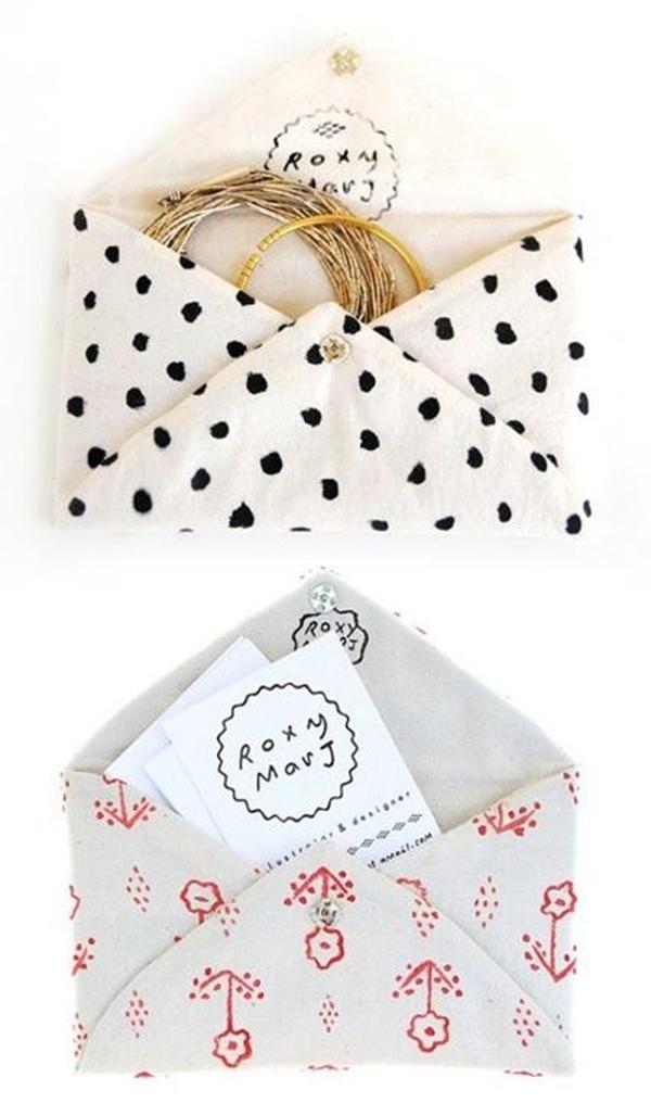 sobres de lino (1)