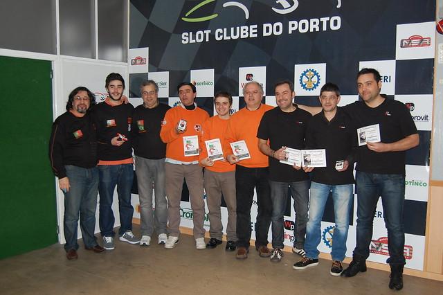 """Post image for Afinal """"Santos da Casa"""" Sempre fazem Milagres"""