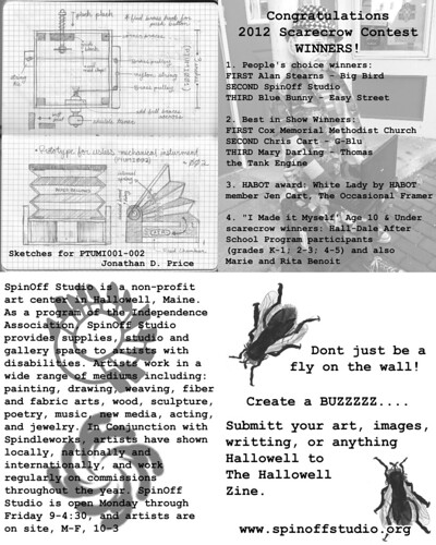 zine page four copy