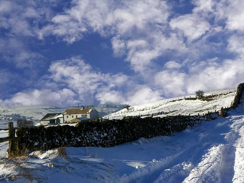 light white snow clouds rural landscape tracks 1001nights moorland pendle trawdenforest 1001nightsmagiccity rememberthatmomentlevel4 rememberthatmomentlevel1 rememberthatmomentlevel2 rememberthatmomentlevel3 rememberthatmomentlevel9 rememberthatmomentlevel5 rememberthatmomentlevel6 rememberthatmomentlevel10 celebritiesofphotographyforrecreation vigilantphotographersunite vpu2 vpu3 vpu4 vpu5 vpu6 vpu7 vpu8 vpu9 vpu10 photographyforrecreationclassic celebritiesphotographyforrecreation