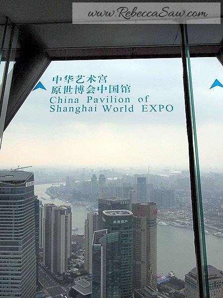 Shanghai Day 2 - RebeccaSaw-049