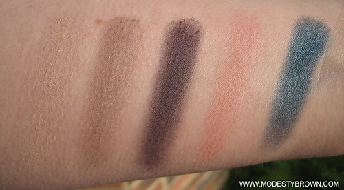 Chantecaille+Tigers+Swatches4