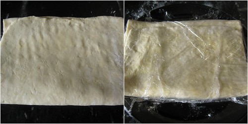 Classic Croissants-step11