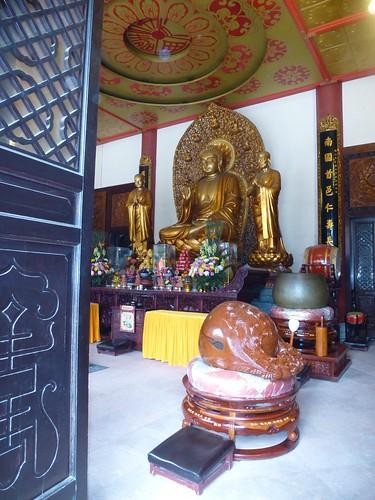 Guangdond-Foshan-Temple Renshou (11)