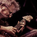 Marc Ribot Ceramic Dog by Photographer Maarten Mooijman by mmpicture / nomovies