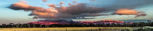 sky newmexico landscape scenery albuquerque storms landofenchantment canon60d newmexicomagazine thelookofthesouthwest newmexicophotosbynewmexicophotographers cloudsstormssunsetssunrises canonimagination