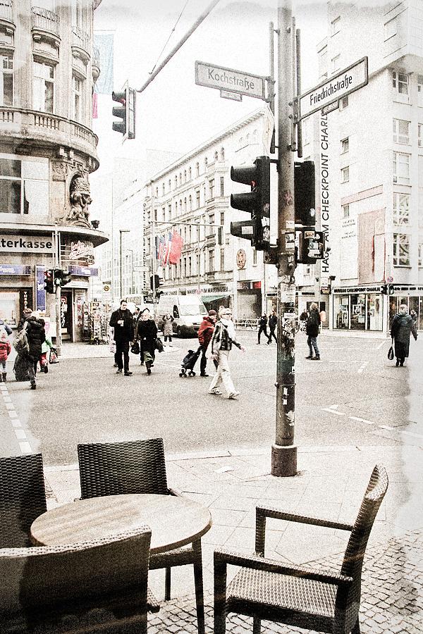 Berlin-sondagsbilden
