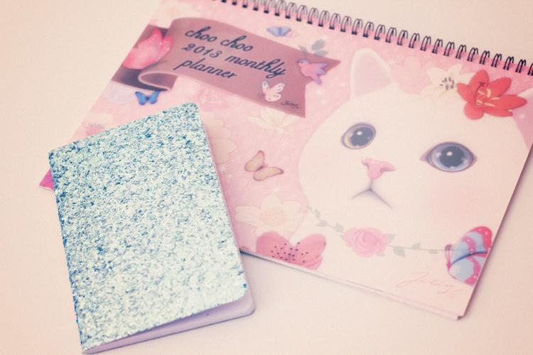 glitterbooks