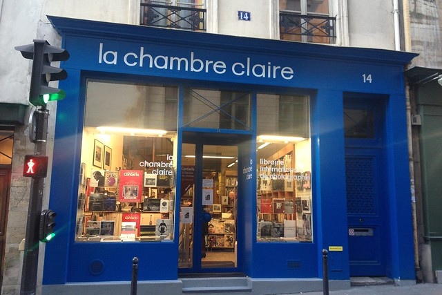 la chambre claire explore nagi 39 s photos on flickr