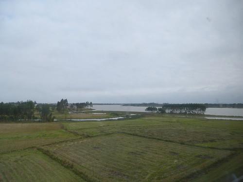 Hainan 13-Guangzhou-Haikou-Train (362)
