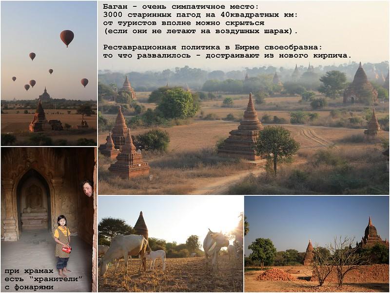 14 pic Burma