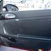 2007 Porsche Cayman 5spd Guards Red Black in Beverly Hills @porscheconnection 722