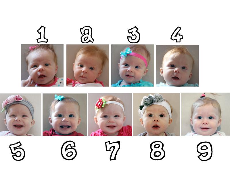 9moallfaces