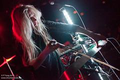 Concerts - 2013