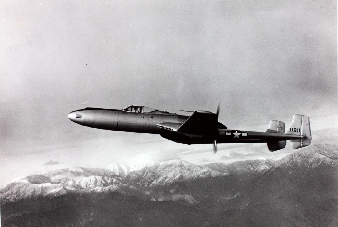 Mansyu Ki-98 Fighter (1/72, MENG)  - Page 2 8518497505_2140e191be_o