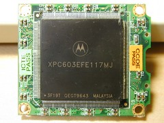 video card(0.0), i/o card(0.0), network interface controller(0.0), personal computer hardware(1.0), microcontroller(1.0), multimedia(1.0), computer hardware(1.0),